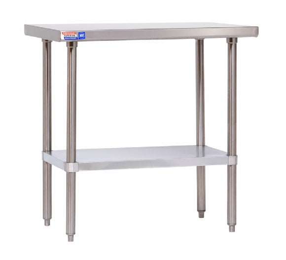 SSCT330 CENTRE TABLE 914 X 762 MM