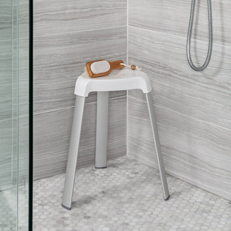 my-diygadgets-com - Better Living - Smart Foot - Shower Seat - Better Living - Shower Seat