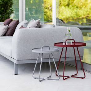 Cane Line Com Comfortable High End Furniture For Outdoor