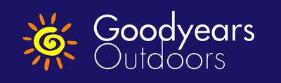 Goodyears Outdoors