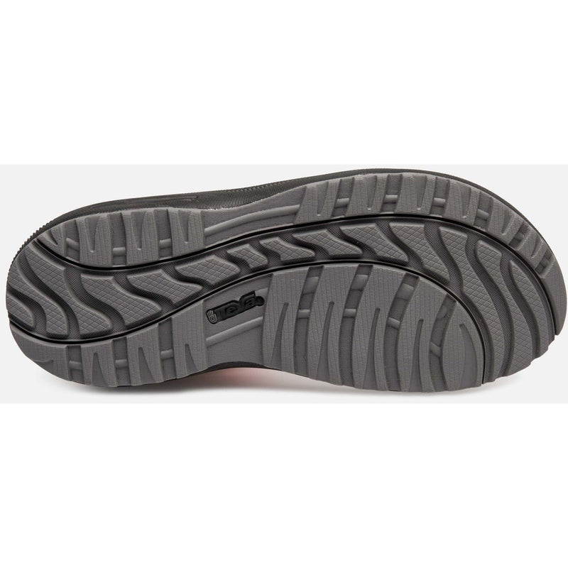 Teva Winsted - Mens - Robles Grey