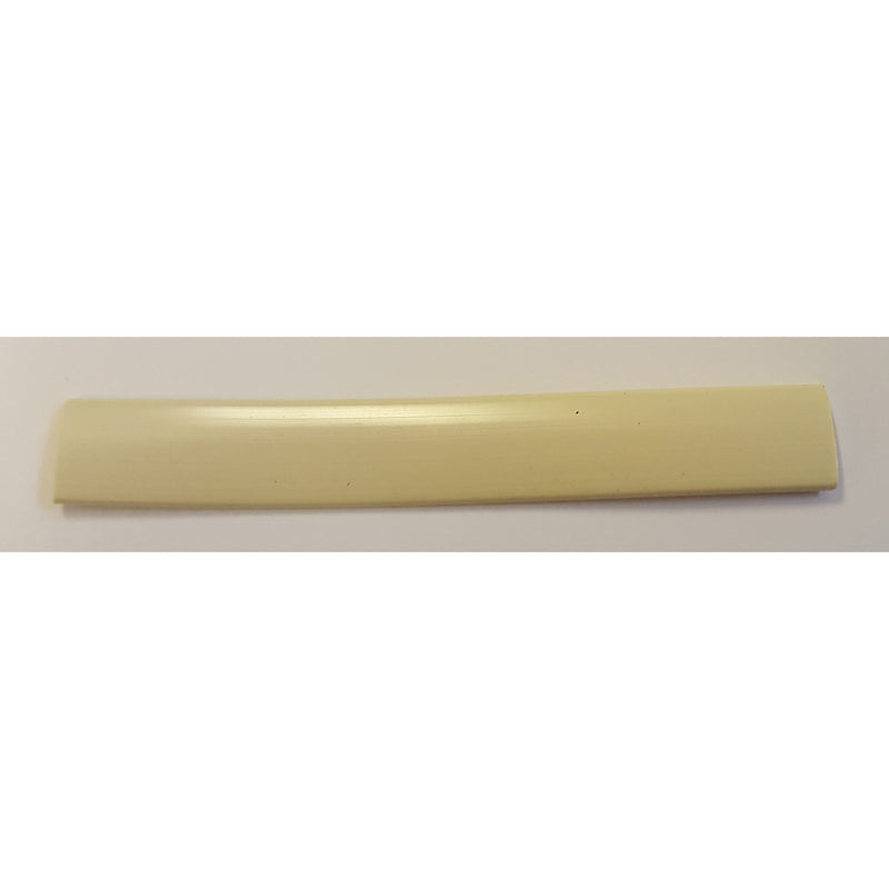 Caravan Motorhome Aesthetic Trim Infill 14mm Herzim Strip