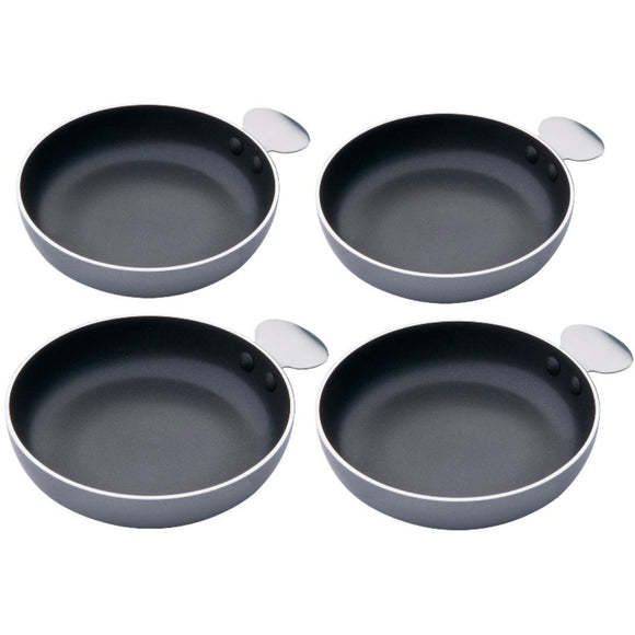 Cadac Tapas Set Ceramic