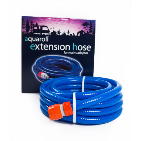 Aquaroll Extension Hose