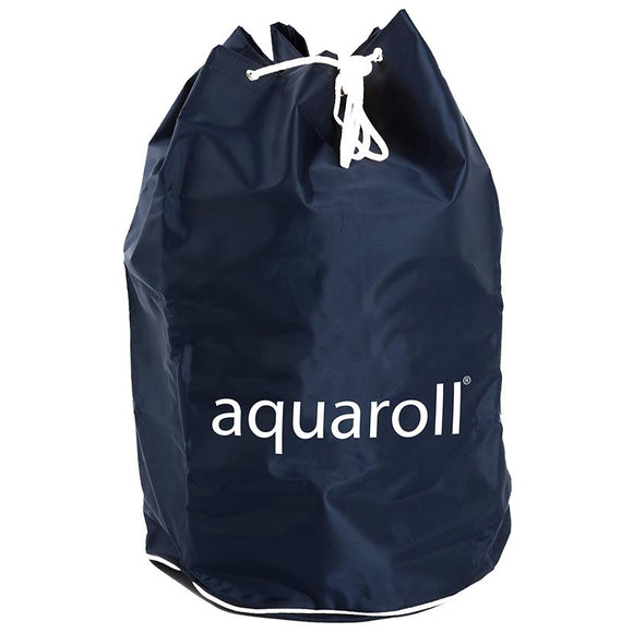 Aquaroll Storage Bag