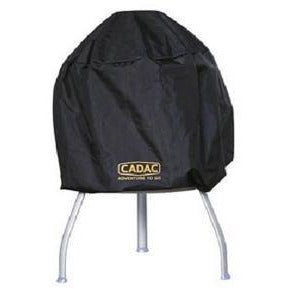 Cadac Braai BBQ Cover for Cadac Portable BBQs