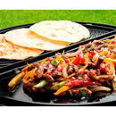 Cadac Grill 2 Braai BBQ - AVAILABLE IN STORE ONLY