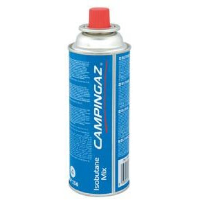 Campingaz CP250 single gas cartridge - 220g