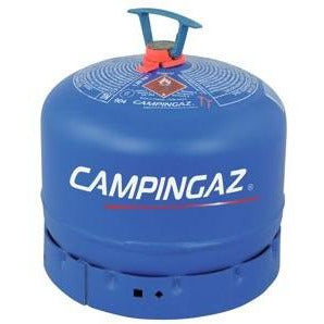 Campingaz 904 (1.80kg) LPG Cylinder with gas