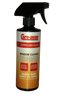 Care-avan Acrylic Window Cleaner - 500ml spray