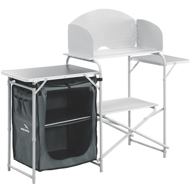 Easy Camp Sarin Kitchen - AVAILABLE IN STORE ONLY