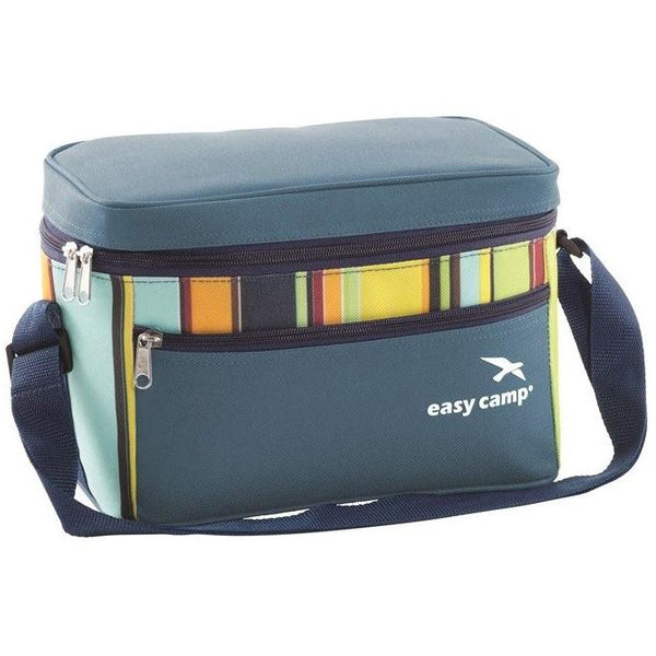 Easy Camp Coolbag Stripe - S