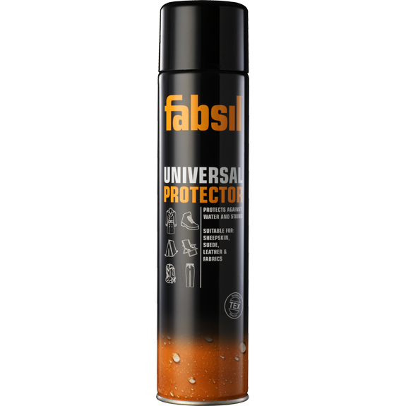 Fabsil Universal Protector Waterproofing - IN STORE ONLY