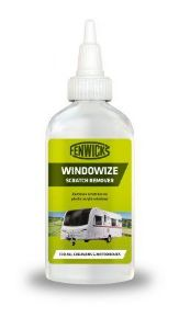 Windowize Scratch Remover