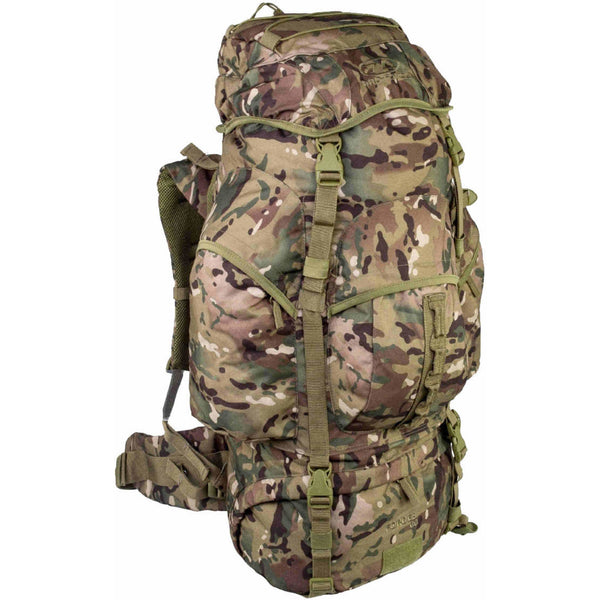 New Forces 66 HMTC Rucksack