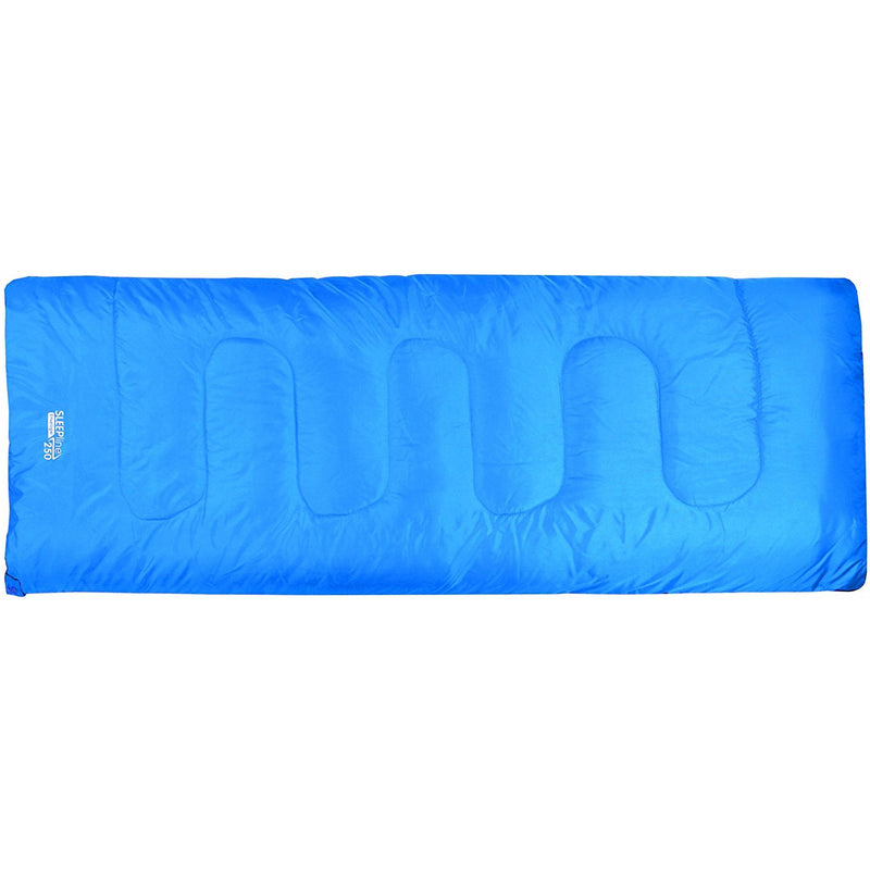 Highlander Sleepline 250 Envelope Sleeping Bag