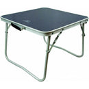 Highlander Folding Small Table
