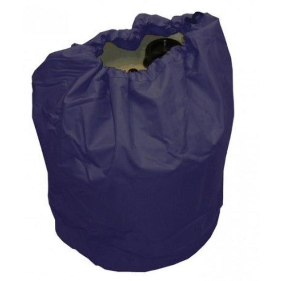 Maypole Aquaroll/Water Hog Storage Bag