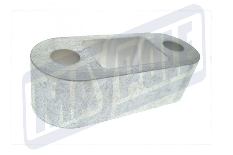 "Maypole Towball Spacer Block 1.5"" (38mm)"