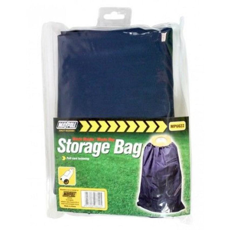 Maypole Wastemaster/Waste Hog Storage Bag