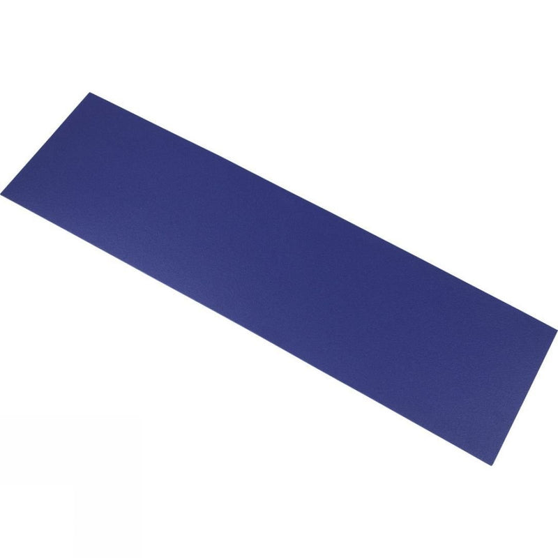 Multimat Camper Roll Mat - Marine Blue