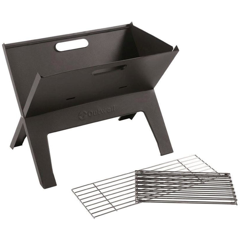 Outwell Cazal Portable Grill - Medium