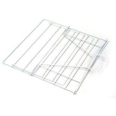 Quest Caravan Drying Rack/Airer
