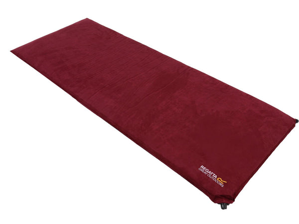 Regatta Eclipse 7 XL Self Inflating Sleeping Mat