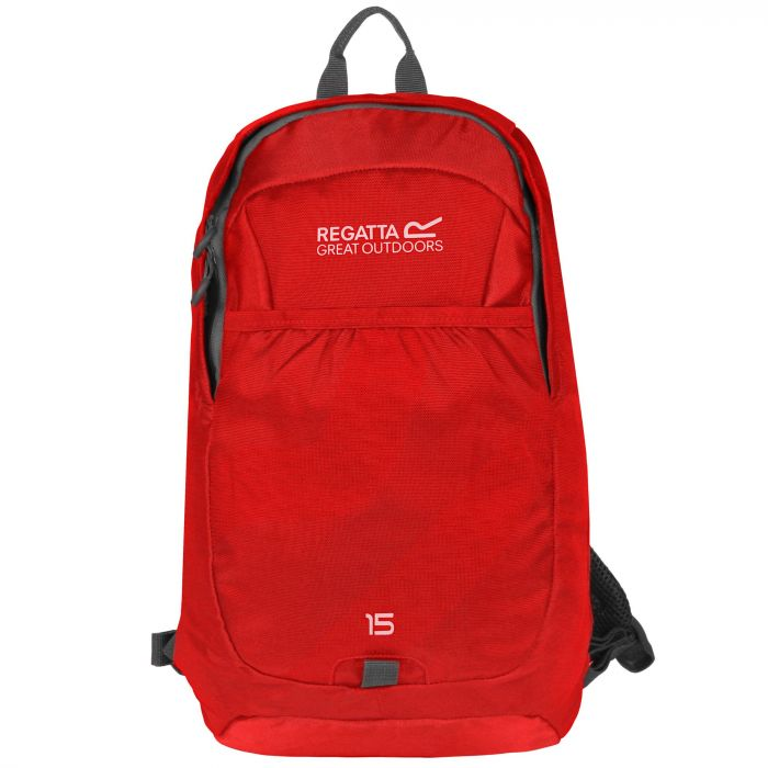 Regatta Bedabase II 15L - Pepper