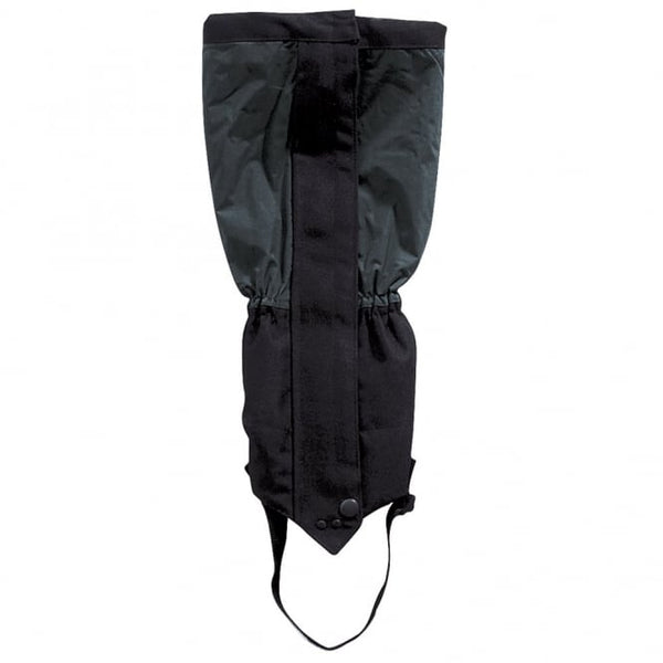 Regatta Cayman Gaiter- Ash/Black L/XL