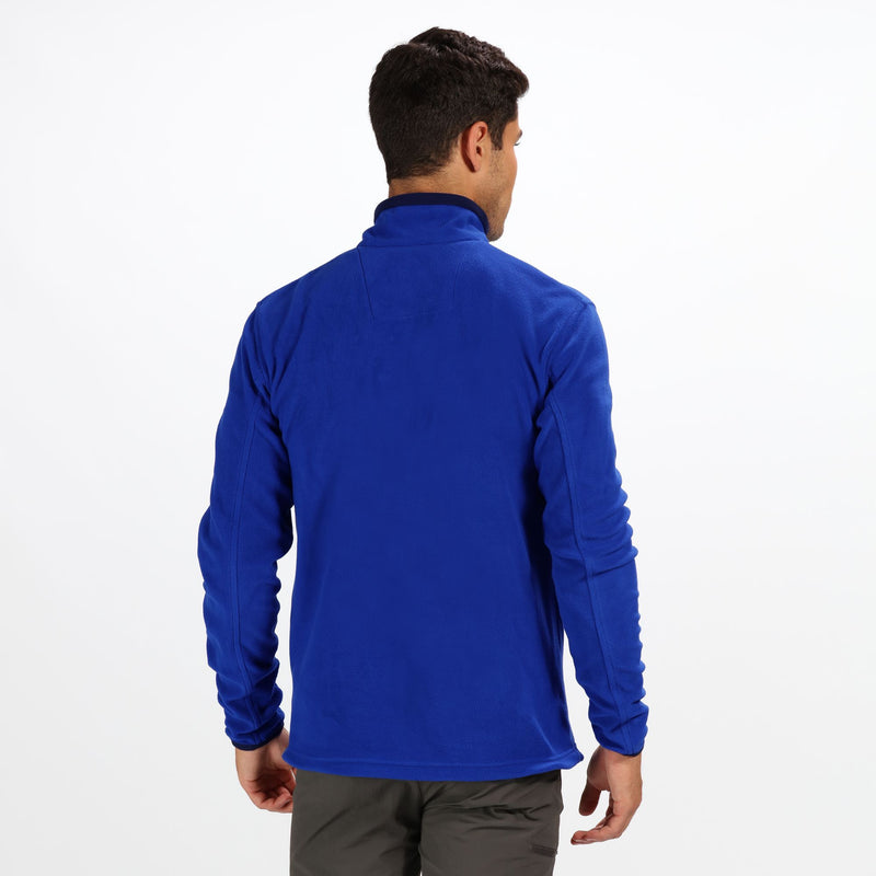 Regatta Stanton II Fleece - Surfspray