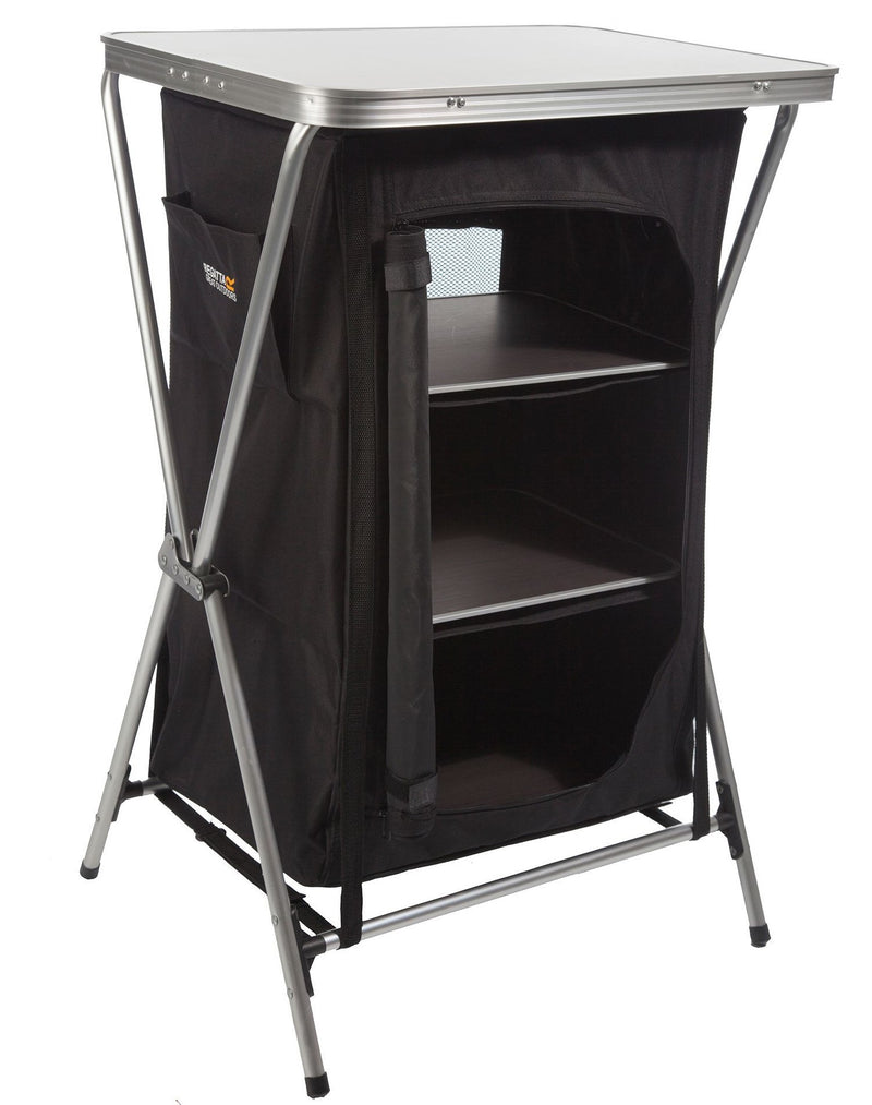 Regatta Varela Camping Storage Unit