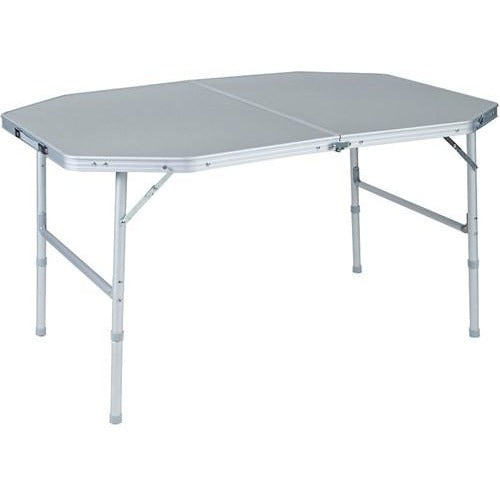 Royal Hayeswater - Large CampingTable