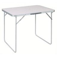 Royal Kielder Table Folding Camping Table