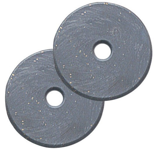 Snakemaster Friction Discs