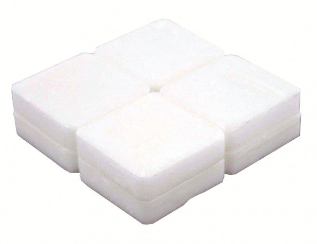 Solid Fuel Hexamine Tablets