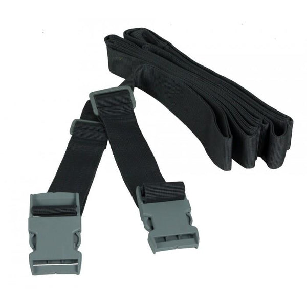Vango Spare Attachment Straps 8m - Driveaway Awning