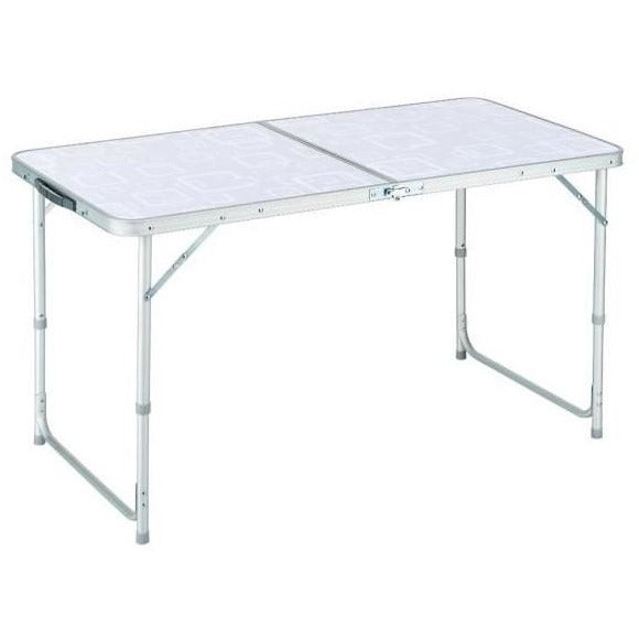 Trigano Folding Table Camping Table