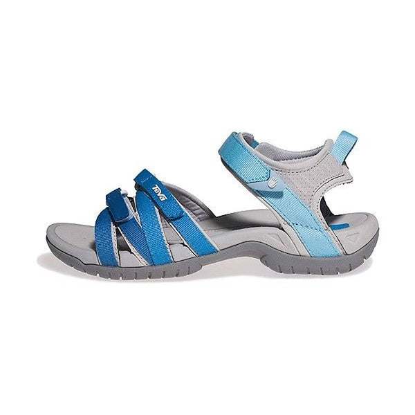 Teva Tirra - Cool Blue Gradient 2016