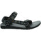 Teva Original Universal - Pottery Black/Multi