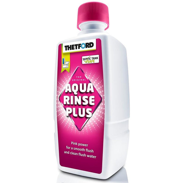 Thetford Aquarinse Plus - 400ml