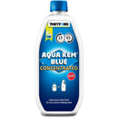 NEW - Aqua Kem Blue Concentrate -  0.7L