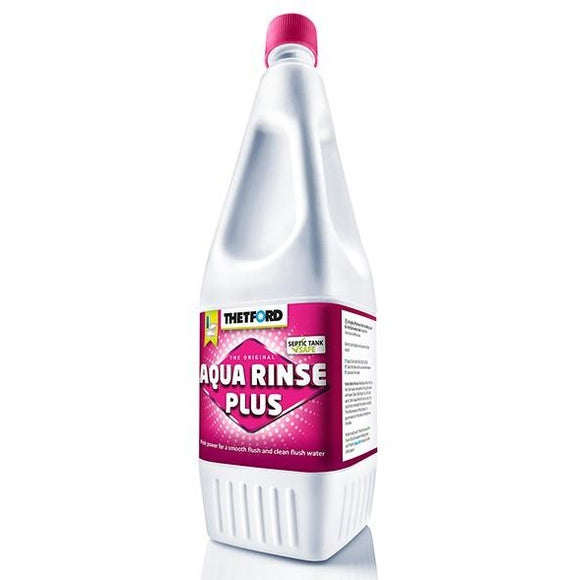 Thetford Aquarinse Plus - 1.5L