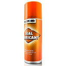 Thetford Seal Lubricant Spray - 200ml