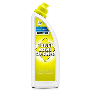 Thetford Toilet Bowl Cleaner - 750ml