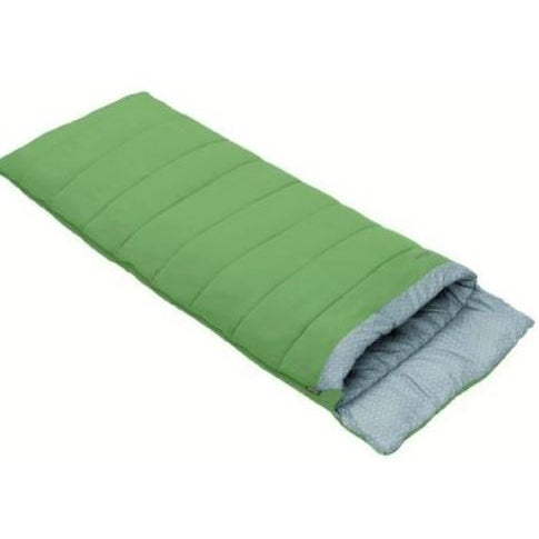 Vango Harmony Single Sleeping Bag - Jade