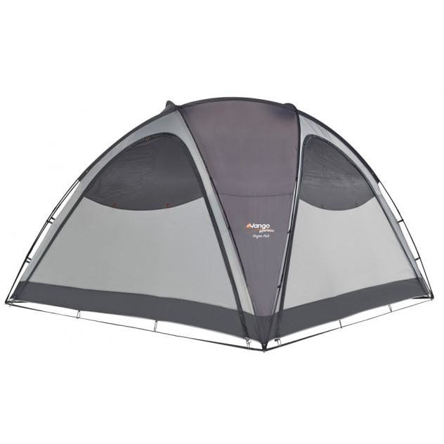 Vango Hogan Hub Shelter - Cloud Grey