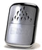 Whitby Lighter Fluid Hand Warmer