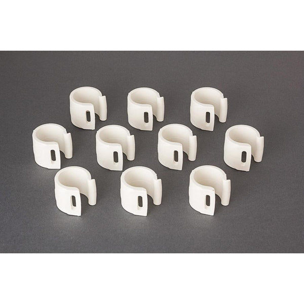 Fiamma Privacy 2000 Clips Kit (10 Pieces)