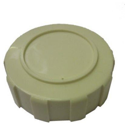 Water Fill Cap 12901-79